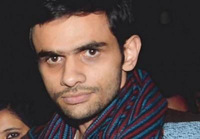 Police claim 'Umar Khalid confesses that Delhi riots were planned'