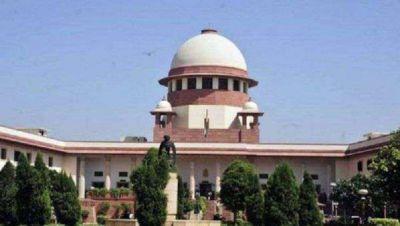 कोयला घोटाला: सुप्रीम कोर्ट ने ED और CBI से मांगी अधिकारियों की लिस्ट
