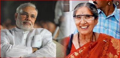 इस वजह से अपनी पत्नी के साथ नहीं रहते प्रधानमंत्री नरेंद्र मोदी, चौंका देगा कारण