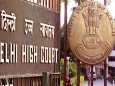 Delhi HC orders to provide equipments to poor children for online class