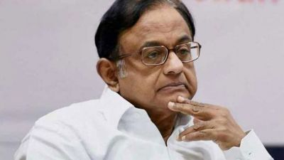 INX Media case: P. Chidambaram to remain in Tihar Jail till 3 October