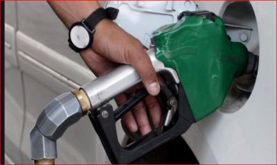 Petrol-diesel rates see the biggest hike in 2 months, know today's price