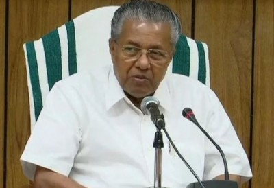 2 cases filed against Kerala government, know reason