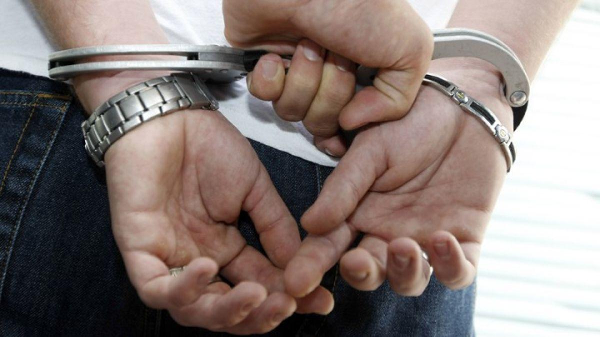 मेरठ प्रोफेसर हत्याकांड मामले में दो आरोपी दिल्ली से गिरफ्तार