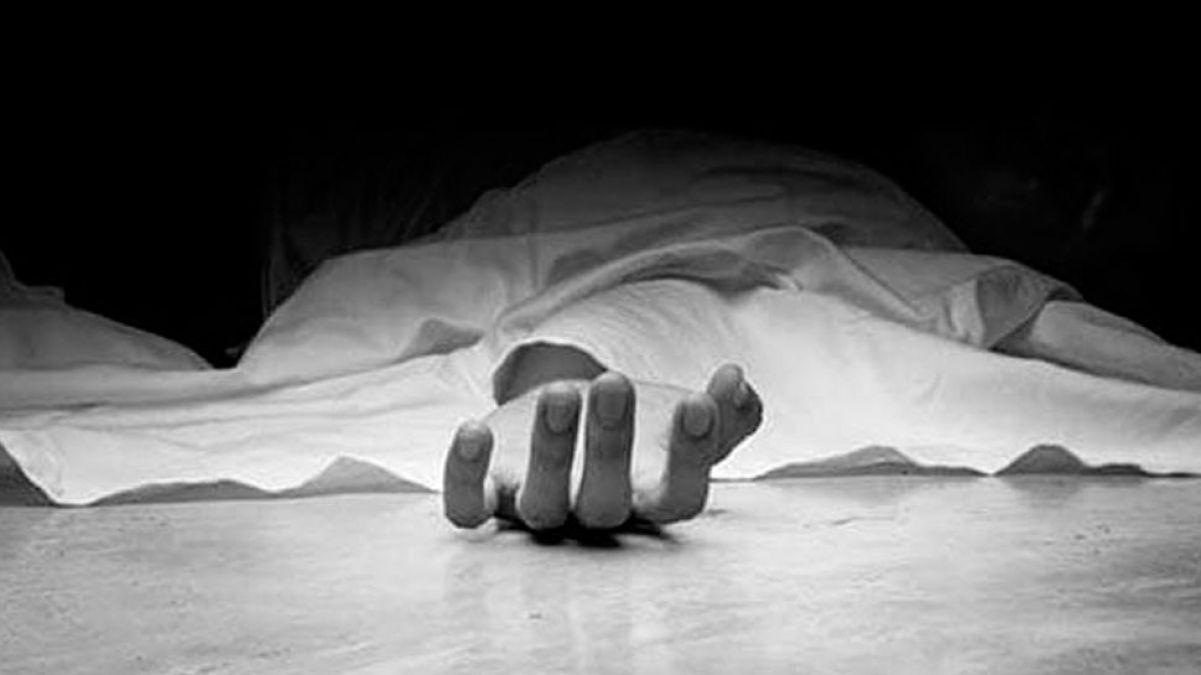 Prisoner dies in Tihar jail in mysterious conditions