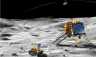 चंद्रयान-2: विक्रम लैंडर से संपर्क का अंतिम दिन आज, अगर अभी नहीं तो कभी नहीं....