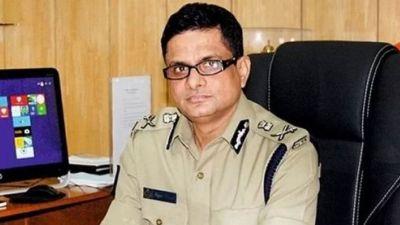 शारदा चिटफंड मामला: पता चली राजीव कुमार की लोकेशन, जल्द गिरफ्तार कर सकती है CBI