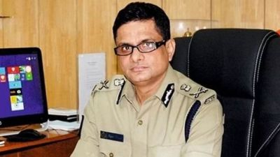Saradha chit fund case: CBI can arrest Rajiv Kumar soon, location revealed
