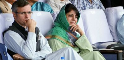 J&K: Government to release imprisoned leaders on this condition