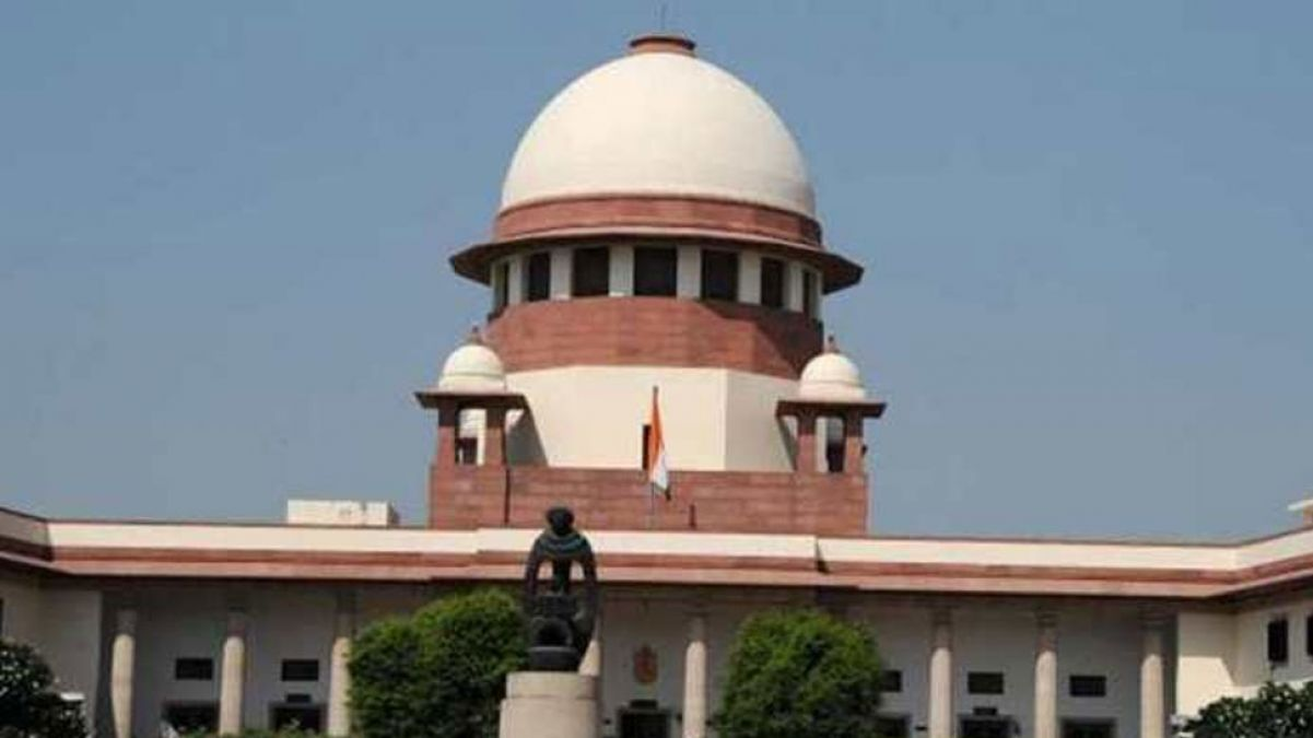 Marriage of minor Muslim girl valid or illegal? Supreme Court orders this