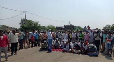 31 farmers' organisations unite, announces 'Punjab Bandh' on September 25