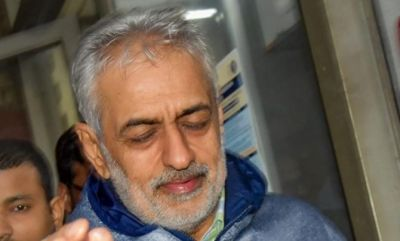 एविएशन घोटाला: CBI ने दीपक तलवार के खिलाफ दाखिल की चार्जशीट
