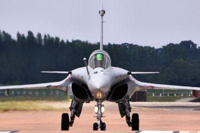 भारतीय वायुसेना की मारक क्षमता को बढ़ाने के लिए सरकार ने लिया यह निर्णय