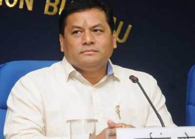 African swine flu spreading in Assam, CM Sonowal issues order to kill 12,000 pigs