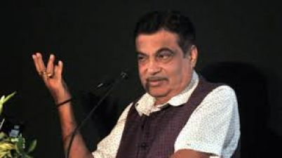 Nitin Gadkari announces this about the closed sugar mills