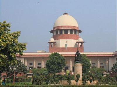 Supreme Court comments this on the appointment and transfer of Judges