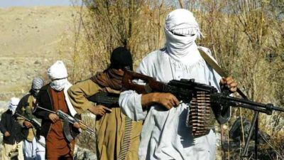 Security agencies alert! information about 275 terrorists hiding in the valley