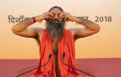 Baba Ramdev gave this statement on the Drug case going on in Bollywood