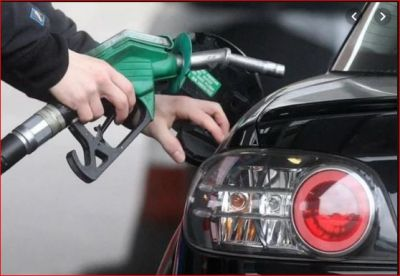 Every year get 50-litre petrol-diesel for free, know-how