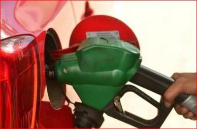 Hike in Petrol and diesel price, know today's rate
