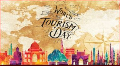 World Tourism Day 2019: History, theme, facts and all you need to know