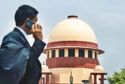 Babri demolition case: SC to pronounce verdict on 30 September
