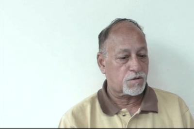 भूटान हेलीकाप्टर हादसा: मृतक भारतीय पायलट के पिता बोले, 'कल ही उसका जन्मदिन था'