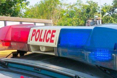 Woman's body found near drain in Delhi, sensation spread in the area
