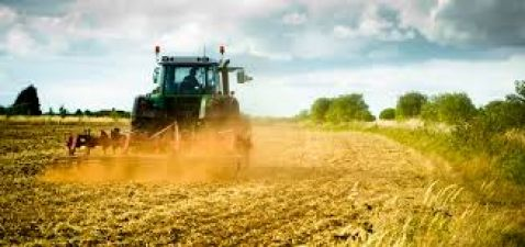 Technology is playing an important role in agriculture, know how