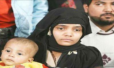 Gujarat riot: Supreme court's directive to Gujarat government in Bilkis Bano case