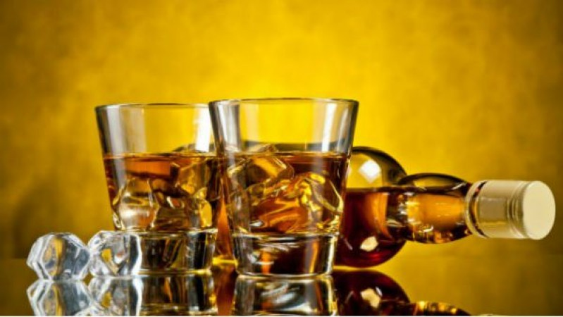 Why World Whisky Day celebrated?, know its full history