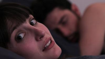 Only few women able to orgasm during one night stands: study