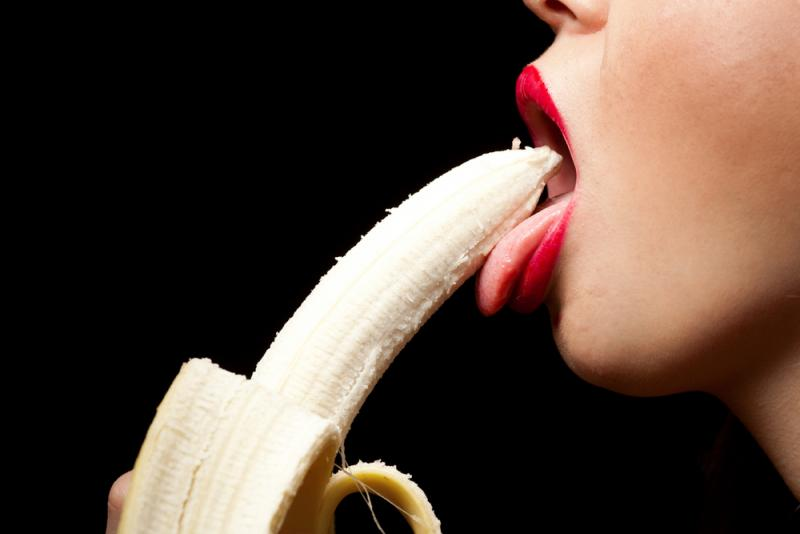 People cheat if oral sex is guaranteed: Study
