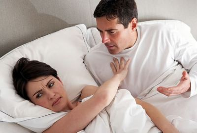 It's easy to cope with low libido, says studies