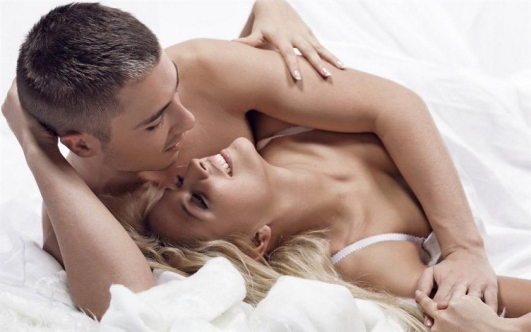 10 Sex position that women like