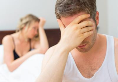 Watching Porn is not the reason for erectile dysfunction: Study
