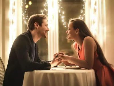 Try these tips on first date to get chance for the second one