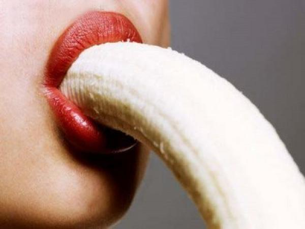 Is oral sex dangerous for oral health?
