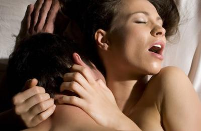 11 types of orgasm woman can experience