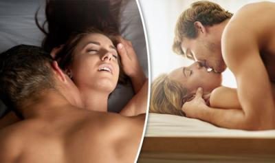 6 tips for girls who can't reach orgasm