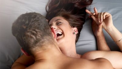 Try these sex positions to make  quick sex more exciting and fun