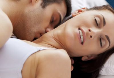 Sex alert! Want to take sexual pleasure? then stop smoking now