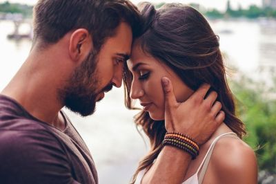 Relationship Advice: Every married couple should do these things for a long lasting relationship
