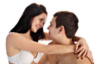 Know about the time when Women remain interested in doing sex