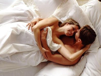Men can have multiple orgasms: Experts