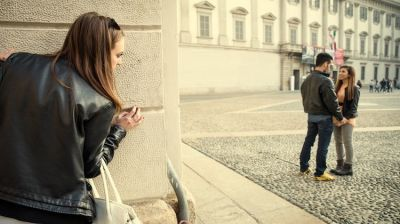 This is the time when people are most likely to cheat on their partner, read here