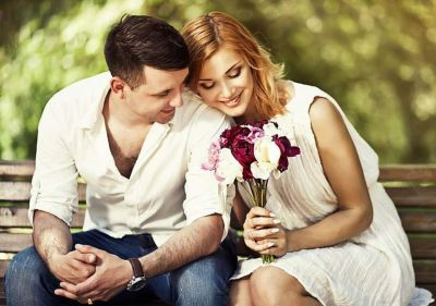 This thing could be key to happy relationships: Study