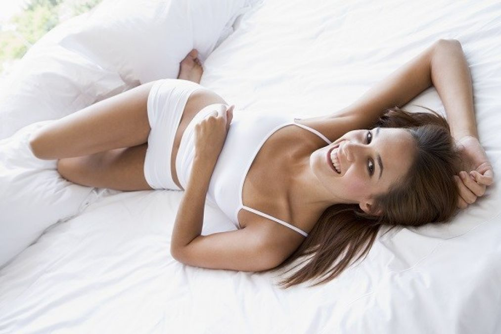Simple and effective ways to increase sex time