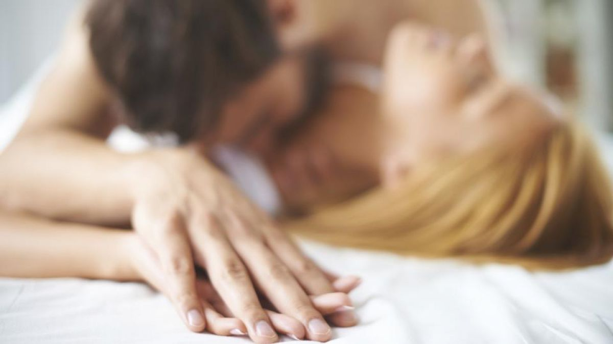 7 good habits that will improve the quality of your sex