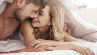 Know 5 best  sexual experiences in your 30s